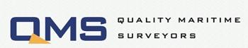 Quality Maritime Surveyors