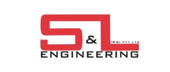 S & L Engineering