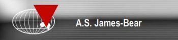A.S. James Bear
