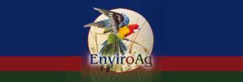 Enviroag Services