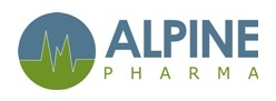Alpine Pharma