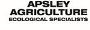 Apsley Agriculture