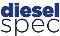 Diesel Spec Mechanical Repairs