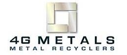 4G Metals