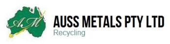 Auss Metals