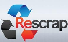 Rescrap