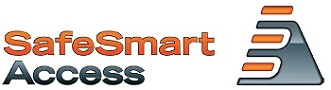 SafeSmart Access
