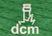 dcm systems