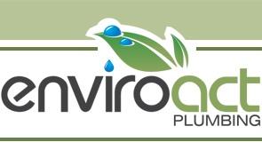 Enviroact