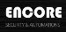 Encore Security & Automations
