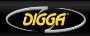 Digga West