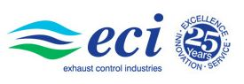 Exhaust Control Industries