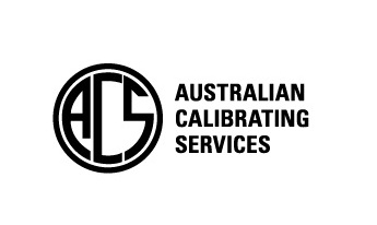 Australian Calibrating Services