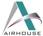 Airhouse Australia