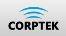 Corptek