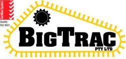 BigTrac