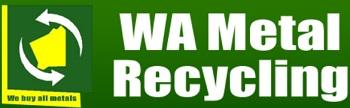 WA Metal Recycling