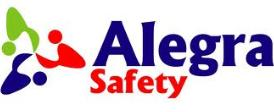 Alegra Safety