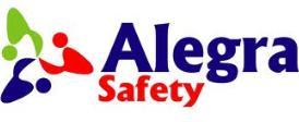 Alegra Safety