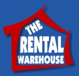 The Rental Warehouse