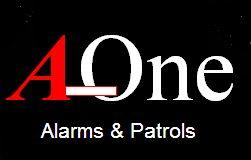 A-One Security and Alarms