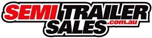 Semi Trailer Sales