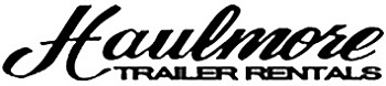 Haulmore Trailer Rentals