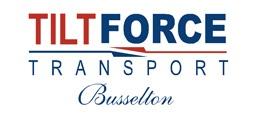 Tilt Force Transport