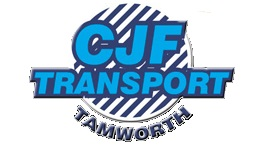 CJF Transport