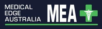 Medical Edge Australia