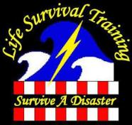 Life Survival Training