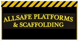 Allsafe Platforms & Scaffolding