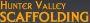 Hunter Valley Scaffolds