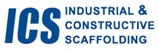 ICS Industrial & Constructive Scaffolding