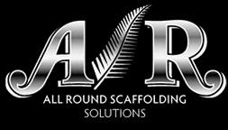 AR Scaffolding