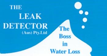 The Leak Detector