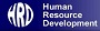 HRD Consulting Australasia