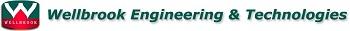 Wellbrook Engineering & Technologies