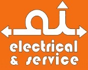 Automation Innovation Electrical & Service