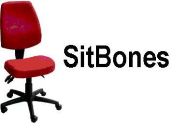 SitBones