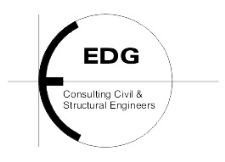 Engineering & Design Group