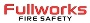 Fullworks Fire Safety