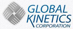 Global Kinetics Corporation