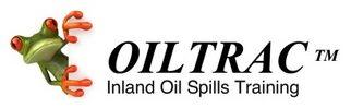 Oiltrac