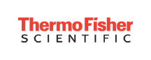 Thermo Fisher Scientific Rentals