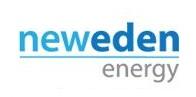 New Eden Energy