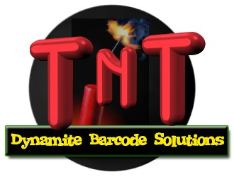 Track n Trace Solutions