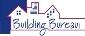 Building Bureau