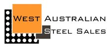 WA Steel