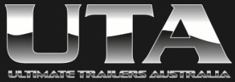 Ultimate Trailers Australia